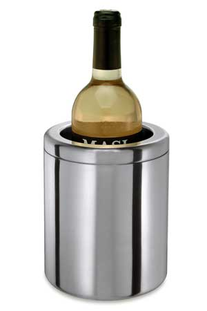 Oletto wine cooler