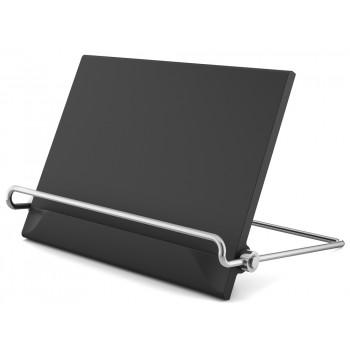 Zack Pacene Cookbook / Tablet Holder 20636