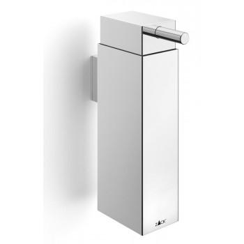 Linea 16.7cm Wall Lotion / Soap Dispenser 40337 - High Gloss Finish