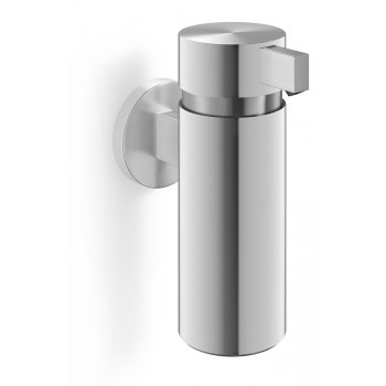 Tores Wall Lotion / Soap Dispenser 40356 - Brushed Finish
