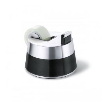 Nexus Tape Dispenser 50060 - Brushed Finish