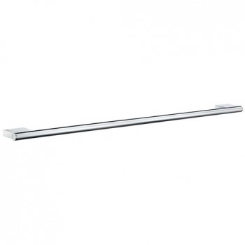 Air 60cm Towel Rail AK3464 - Polished Chrome