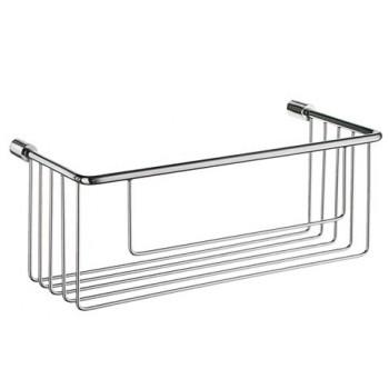 Sideline Shower Basket DK1002 - Polished Chrome