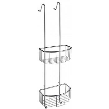 Sideline Hanging Shower Basket DK1041