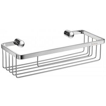 Sideline Shower Basket DK2001