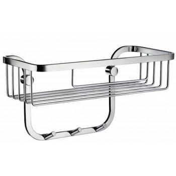 Sideline Shower Basket DK2006