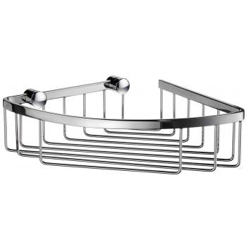 Sideline Corner Shower Basket DK2021