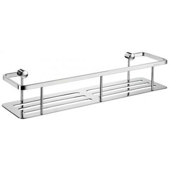 Sideline Shower Basket DK3005
