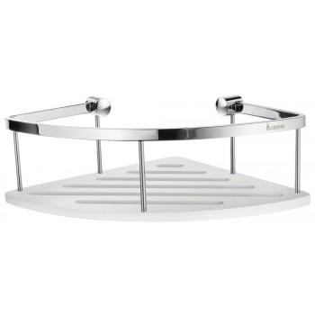 Sideline Corner Shower Basket DK3034