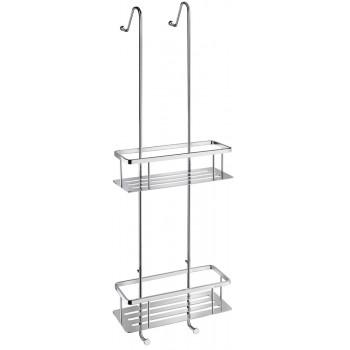 Sideline Hanging Shower Basket DK3041