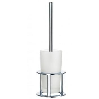 Outline Toilet Brush Set FK101