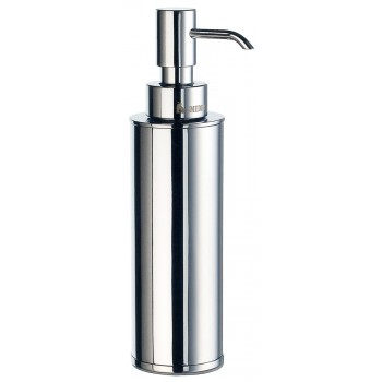 Outline Soap or Lotion Dispenser FK254