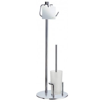 Outline Toilet Butler FK301