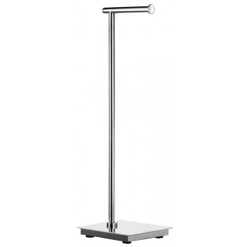 Outline Lite Square Toilet Roll Stand FK602