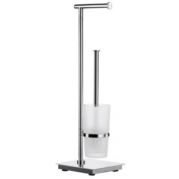 Outline Lite Toilet Butler FK603