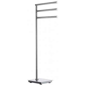 Outline Lite Towel Stand FK604
