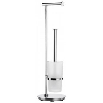 Outline Lite Toilet Butler FK607