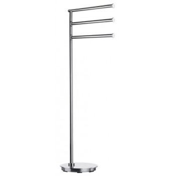 Outline Lite Towel Stand FK608