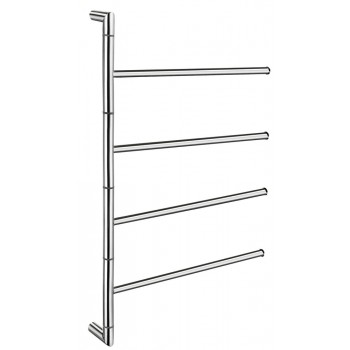 Outline Lite Swing Arm Towel Rail FK634