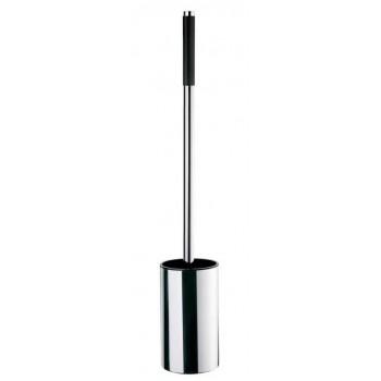 Outline Lite Toilet Brush Set FK641