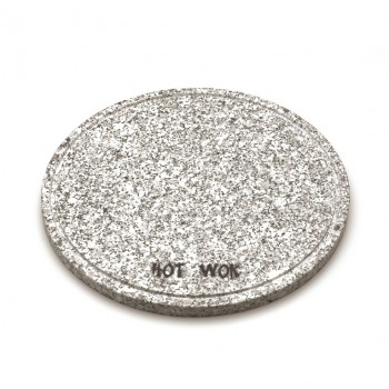 Hot Wok 32.5cm Granite Hot Stone & Grill Plate
