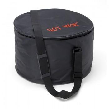 Hot Wok Storage & Cooling Bag for Wok Burner