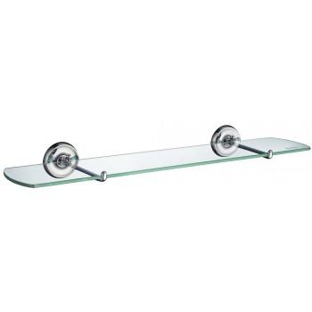 Villa 60cm Bathroom Shelf K247