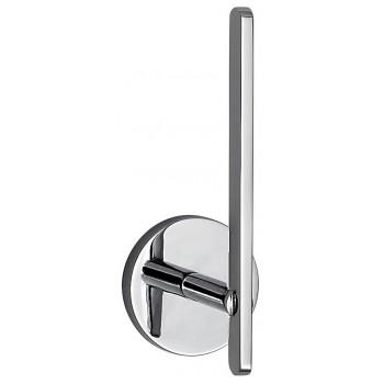 Loft Spare Toilet Roll Holder LK320