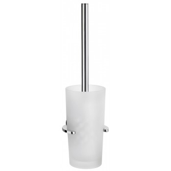 Loft Wall Toilet Brush Set LK333