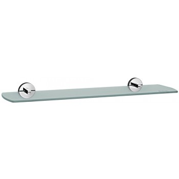 Loft Bathroom Shelf LK347