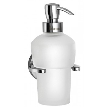Loft Wall Soap / Lotion Dispenser LK369