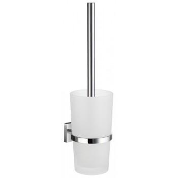 House Wall Toilet Brush Set RK333