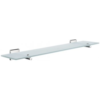 House Bathroom Shelf RK347