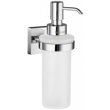 House Wall Soap / Lotion Dispenser RK369