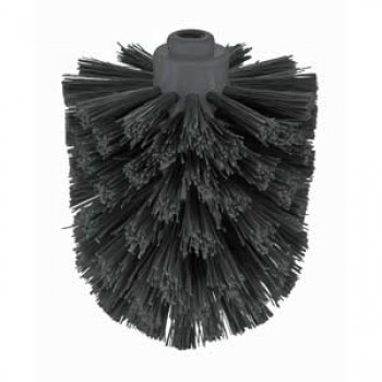 Brush Head (Fits Marino Toilet Butler - zak40188)