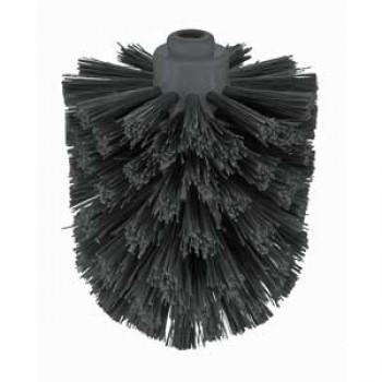 Zack Brush Head (Fits Civio Toilet Brush Set - zak40255)