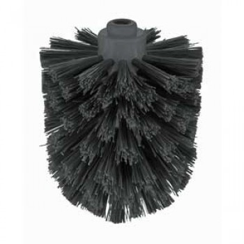 Zack Brush Head (Fits Fresco Toilet Brush - zak40191)