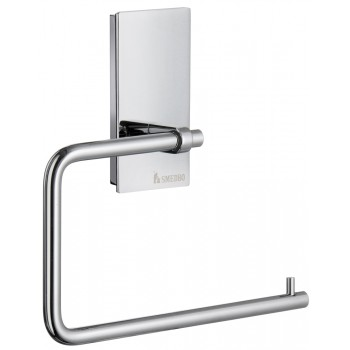 Pool Toilet Roll Holder ZK341