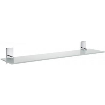 Pool Bathroom Shelf ZK347