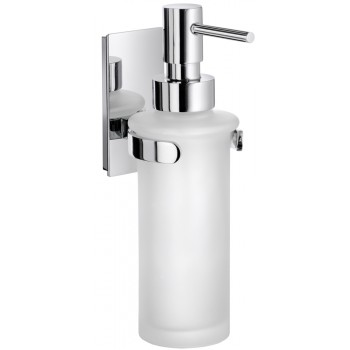 Pool Wall Soap / Lotion Dispenser ZK369