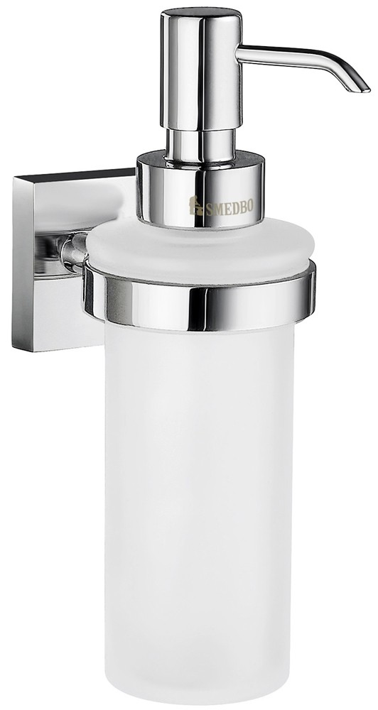 Buy House Wall Soap Lotion Dispenser Rk369