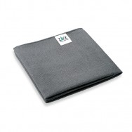 Luxor Microfibre Cleaning Cloth 30001