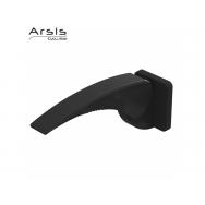 Pellet Arsis Evolution Hinged Armrest - Anthracite Grey