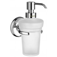 Villa Wall Soap / Lotion Dispenser K269