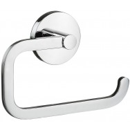 Loft Toilet Roll Holder LK341