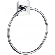 House Towel Ring RK344