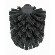 Zack Brush Head (Fits Marino Toilet Butler - zak40188)