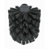 Brush Head (Fits Linea Wall Toilet Brush - zak40381)