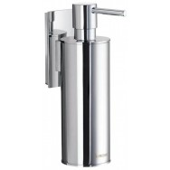 Pool Wall Soap / Lotion Dispenser ZK370