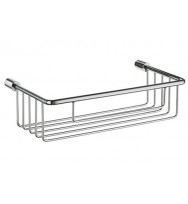 Sideline Shower Basket DK1001 -Polished Chrome